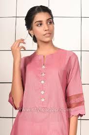 Pakistani Shirts Gala Designs Indian Pakistani Neckline Gala Designs Stitching Styles