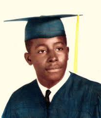 PFC Neal Albert Denning (1947-1966) - Find A Grave Memorial