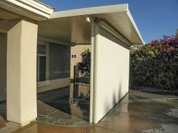 patio shade screen. Patio Shade Screen, Palm Springs, CA, 92262 Screen