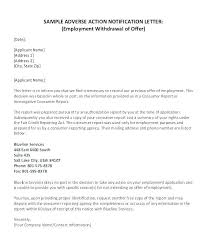 Sample Employment Offer Letter Template Employment Acceptance Letter Template How Offer Doc Employee