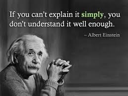 Albert Einstein Famous Quotes Delectable Famous Quotes By Albert Einstein Idle Brains Quotes