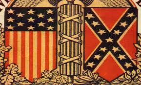 「civil war symbol」の画像検索結果