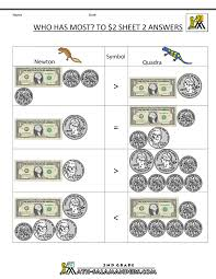 furthermore Money Worksheets additionally Free Math Money Worksheets   adding pennies  nickels  dimes  K in addition  besides Free Spring Math Worksheets Worksheets for all   Download and in addition Touch Math Counting Money Worksheets Worksheets for all   Download together with What A Deal – Free  Printable Money Activities for Kids – Math moreover  moreover  besides Adding Money Worksheets 3Rd Grade Free Worksheets Library as well . on math money worksheets free print