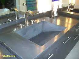 poured concrete countertops concrete s kitchen kitchen fresh new concrete cost awesome beautiful cement kitchen cost