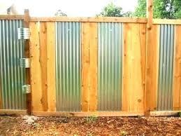 privacy fence gate wood ideas cedar hardware28 fence