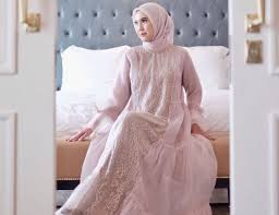 It means a lot to them as it is a whole different style that they have never tried before. All About Trend Hijab Outfits Hijab Tutorials And Hijab Fashion Inspirations Hijab Style Com