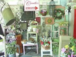 antique painted furnitureHome Decor  Accents  Antiques Vintage Clothing  Antique