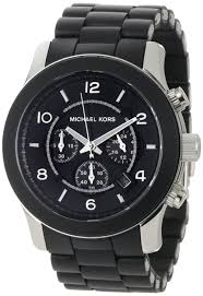 ebuywatchesonline info michael kors mens mk8107 oversize i love michael kors watches for their simplicity this one especially because it s oversized and a unisex model so you can share it your other half