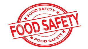 the food safety and standards authority of india fssai has proposed to introduce gmo labeling for the first time revealing the presence of genetically