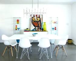 herman miller eames dining table perfect kitchen idea with best furniture set round