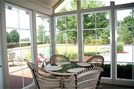sunrooms ideas. Cheap Decorating Ideas For Sunrooms On A Budget 4 Season Additions