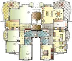 apartment floor plan design. Floor Plan Shop Best Studio Apartments Plans Gift Apartment Design P