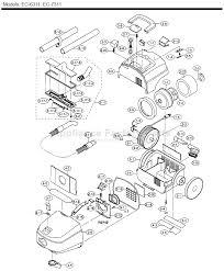 sharp vacuum parts. image, image sharp vacuum parts