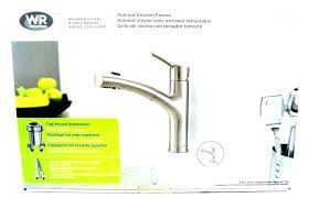 water ridge faucet manual kitchen faucet water ridge pull out kitchen faucet water ridge pull out kitchen water ridge seaton faucet installation water ridge