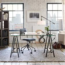 work desks home. home office work table pictures architect remodeling inspirations desks f
