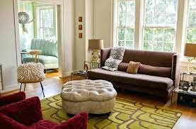 what color rug goes with a brown couch what color rug goes with a brown couch what color rug