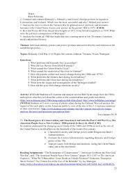 dbq  growth political parties essay definition   essay for you  dbq  growth political parties essay definition   image