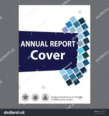 le page design templates brochure cover page template public domain vectors