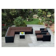 cool outdoor furniture. Cool Outdoor Patio Furniture Shocking Furniturec2a0 Photos Design I