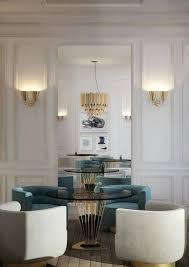 living room lighting design. Light Fixtures Living Room Ceiling Medium Size Of Lamps . Lighting Design