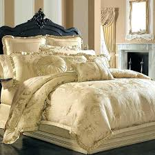 black and cream comforter set cream and gold bedding com regarding comforter set decorations 9 black cream comforter set black and white cream toile