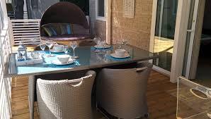 Furniture for mobile homes Pinterest Literates Interior Design Luxury Mobile Homes Seget Vranjica