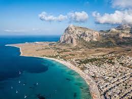 Bootsausflug von San Vito lo Capo zum Zingaro und Scopello Reservat -  Ausflüge in Sizilien