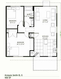 650 square feet house plans 650 square feet floor plan extraordinary 600 700 sq ft house