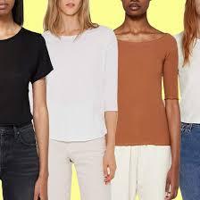 18 Best Black <b>T</b>-<b>shirts</b> for <b>Men 2019</b> | The Strategist | New York ...
