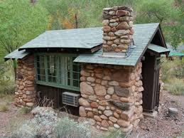 plans small rustic cabin inexpensive with loft small lake cabin plans floor plans small