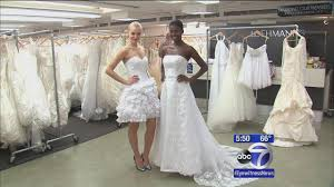 Bijou Bridal Designers Wedding Dresses In Paramus Nj Ficts