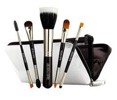 the best professional makeup brushes laura mercier pro makeup brush set