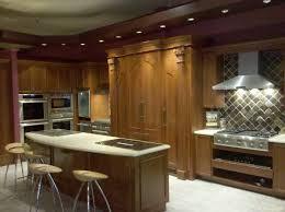 Thermador Dealer Servicer Installer Designer Showroom Locator Bath Kitchen Showroom Topeka Ks