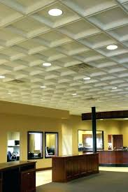 corrugated metal ceiling sheet metal ceiling corrugated metal ceiling installation corrugated metal ceiling ideas large size corrugated metal ceiling