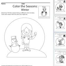 Summer Archives Asl Teaching Resources