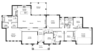 acreage house plans australia best of outstanding acreage home design gallery home decorating of acreage house