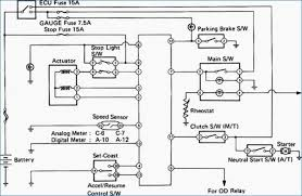 manual humidistat wiring diagram product wiring diagrams \u2022 honeywell humidistat wiring diagram manual humidistat wiring diagram dcwest rh dcwestyouth com wire humidistat to thermostat aprilaire 700 wiring diagram