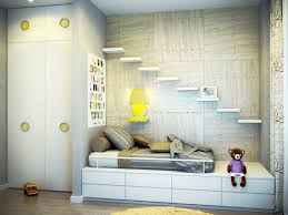 Small Picture Wall Niche Decorating Ideas Beautifull Gallery Many Ideas To