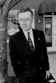 Preston Manning: Reform party chief says it wants Canada intact. : Digital  Archive : Toronto Public Library