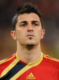 David Villa Patricia Gonzalez married - David%2BVilla%2BPatricia%2BGonzalez%2Bmarried%2BJHagnzpdKoIl