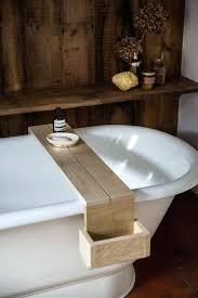 over the tub caddy terrific cool bathtub wood tub simple design small size bathtub caddy with wine glass holder