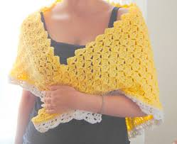 Youtube Crochet Patterns New Ravelry The Crochet Crowd Youtube Patterns