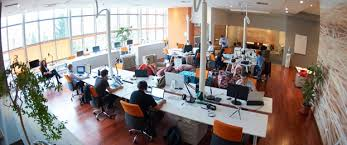 Office layout designer 100m2 Adpcom Find The Best Office Layout For Your Organization