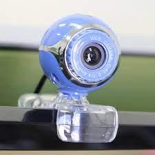 En iyi 7 web kamerası gözetim yazılımı [2020 Kılavuzu] - Diğer