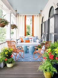 Porch Design Ideas Porch Design And Decorating Ideas Hgtv