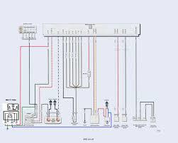 oil burner transformer wiring diagram oil automotive wiring diagrams abs iiwiringk1plus oil burner transformer wiring diagram abs iiwiringk1plus
