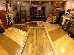 >hardwood flooring installation class macdonald hardwoods denver co showroom1 hardwood floors