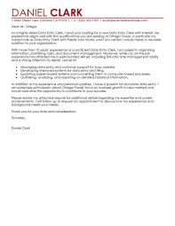 help making a cover letter best data entry clerk cover letter examples livecareer