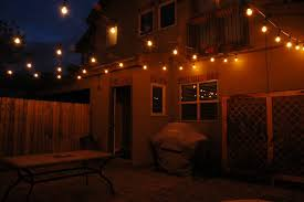 patio lighting ideas gallery. Large Size Of Lighting:popular Outdoor Patio Lights String Bright July Diy Porch Lighting Ideas Gallery