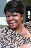 Myra Hopkins Obituary - Death Notice and Service Information